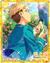 (Maiden's Flower Garden) Arashi Narukami