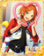 (Sweet Monster) Hinata Aoi