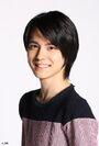 Kazuki stage play