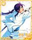 (3rd Anniversary) Souma Kanzaki