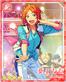 (4th Anniversary) Hinata Aoi