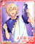 (Dance Time) Eichi Tenshouin