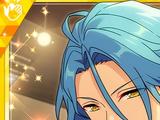 (Hidden Feelings) HiMERU