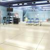 ES Dance Room
