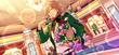 (Flustered AtoZ) Kaoru Hakaze CG2