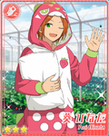 (Mischievous Berry) Hinata Aoi Bloomed