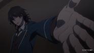 Rei Sakuma Anime Screen Cap 1