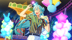 (Art Appreciation Live Party) Wataru Hibiki CG2