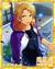 (Soul-Possessed Black Cat) Makoto Yuuki
