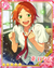 (Twilight's Tengu) Hinata Aoi