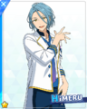 (An Idol) HiMERU M Bloomed