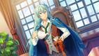 (Astonished Angel) Wataru Hibiki CG