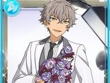 (Chic Bridal) Koga Oogami