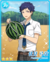 (Fruity Butler) Yuzuru Fushimi