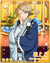 (Stage and Seniors) Arashi Narukami