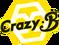 CrazyB ES Logo
