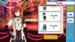 Natsume Sakasaki Jewel Incarnation Outfit