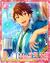 (Boarding Sailor) Chiaki Morisawa