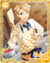 (Cooking Leader) Arashi Narukami