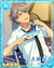 (Heat Up of the Summer) Koga Oogami