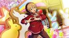 (Hot Chocolat) Tomoya Mashiro CG2
