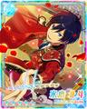 (Red Matador) Hokuto Hidaka Rainbow Road Bloomed