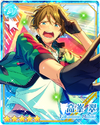 (School Festival and Show) Midori Takamine Bloomed