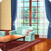 Himemiya Residence (Drawing Room)