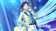 (Angel of the Snowy Sky) Yuzuru Fushimi CG2