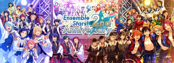 2nd Anniversary header2
