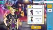 Sora Harukawa Halloween Outfit