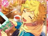 (Banquet Magic) Sora Harukawa