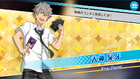 (Card Game) Koga Oogami Scout CG