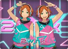 2wink Unit