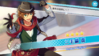 (First Tricks of the Monkey) Madara Mikejima Scout CG