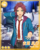 (Staff Trainee) Mao Isara