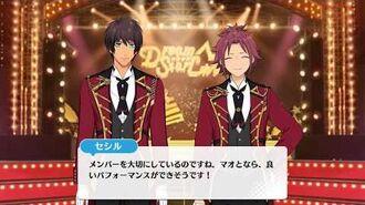 「Dream Star Live」Special Movie Vol.07
