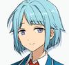 Hajime button2