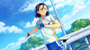 (Hakone's Mountain God) Jinpachi Toudou CG