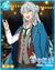 (Love and Surprise) Wataru Hibiki