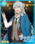 (Love and Surprise) Wataru Hibiki