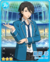 (Powerful Person) Rei Sakuma