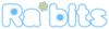 Ra*bits Logo