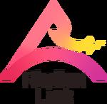 Rhythm Link Logo