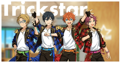 Star Maker Production Trickstar Course