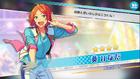 (4th Anniversary) Hinata Aoi Scout CG