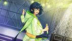 (Gentle Sound) Tsumugi Aoba CG2