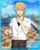 (Merrymaking) Kaoru Hakaze