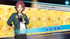 (Scheduled Maintenance) Mao Isara Scout CG