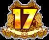 League 17